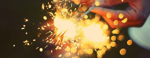 56553-Sparklers
